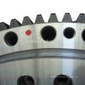 Deutschland Standard External Gear Drive Drehkranz Lager
