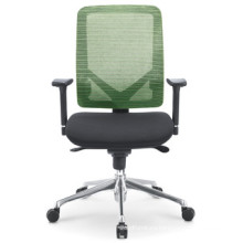 Made in China Mesh Training Room Chair on Sale (FOH-XP17A-2)