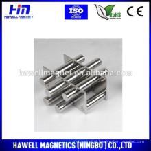12000 GAUSS barra magnética RoHS