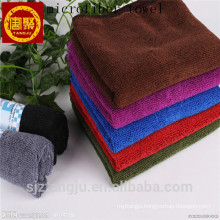 fitness kitchen,Table,Floor, Usage and Eco-Friendly Feature antibacterial microfiber cleaning towel