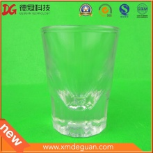Wholesale High Quality Plastic Acrylic PMMA Glass Cocktail Cup