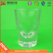 Hot Sale Wholesale Plastic Driking Cups