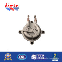 Top Quality Aluminum Die Casting for Coffee Machine