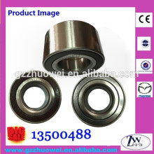 Excellent Quality Front Wheel Bearing for Chevrolet Aveo 13500488
