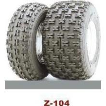 Neumáticos de ATV (Z-104)