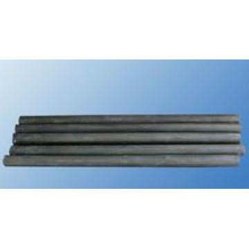 Best Price High Quality Pure Tungsten Rods for Sale