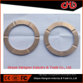 Diesel Engine Parts Thrust Washer 3026556