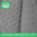 modern design suede cushion fabric, sofa material, home textile