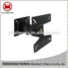 Custom metal stamping part,TV Wall Mount