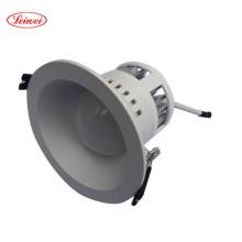 2015 nuevo 10-15W LED abajo luz