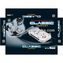 Tisch Eishockey Eishockey Ausrüstung