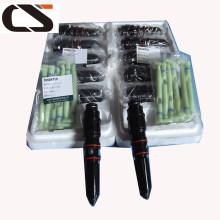 injecteur d'origine 6754-11-3010 0445120059/4945969/3976372