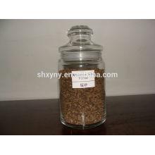 minerai de manganèse 42% / minerai de manganèse de haute qualité