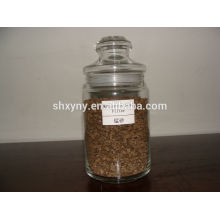 manganese ore 42%/high grade manganese ore