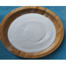 Chemical Material Anatase Rutile TiO2 Titanium Dioxide