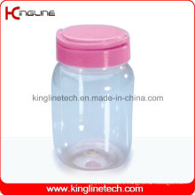 1200ml plastic water jug (KL-8058)