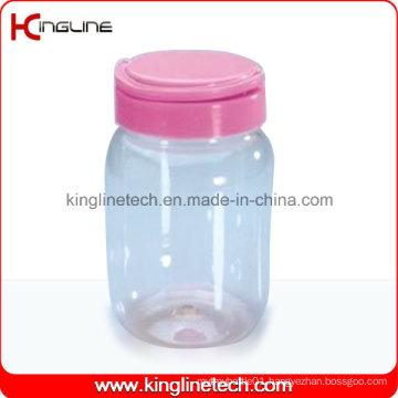 1200ml plastic water jug (KL-8058)