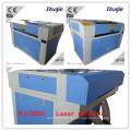 Máquina de corte por láser de CO2 Rj1060