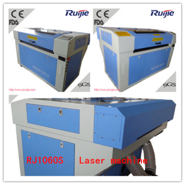 CO2 Laser Cutting Machine Rj1060
