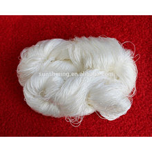 viscose filament yarn for carpet