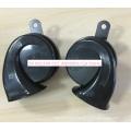 Fk-K80c Aapex La 2016 Alarm Car Speaker Powerful Magic Crisp Voice waterproof DC 12V 5A 118dB Safety Environment Auto Parts Snail Horns