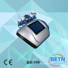RF Cavitation Vacuum Body Shape Best Slimming Machine