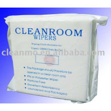 Papéis de Limpeza Industrial 4 'x 4 (Vendas Diretas na Fábrica)