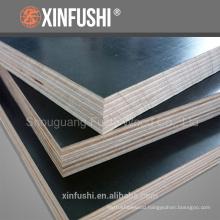Formwork Shuttering Plywood