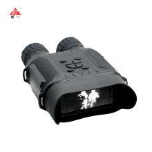 Intrinsic Safe Night-vision Device