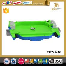 China proveedor de juego de fútbol de escritorio