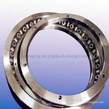 Zys Yrt1030 rotação giratória da tabela rolamento giratório