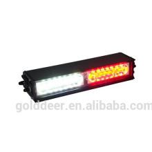 led warning wight strobe lights