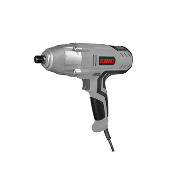 520W Electric Impact Wrench