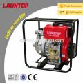 1,5-литровый дизельный пожарный насос для сельского хозяйства