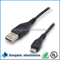 Double Shielding for Samsung S7 Micro USB Charging Cable
