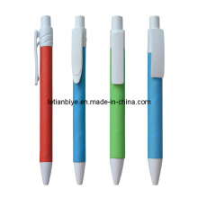 Recycled Pen as Promotional Gift (LT-Y102)