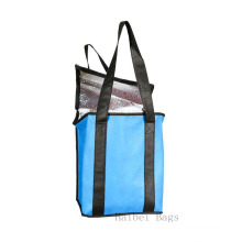 Thermo / Cooler Food and Drink Bag (HBNB-386)
