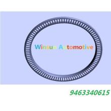 Sensor de freno 9463340015 9463340615 para Mercedes