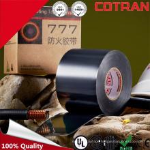 Kc70 Self Amalgamating Rubber Fireproof Insulation Tape