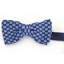 Регулируемая Мода Мужчины Твердые Галстук