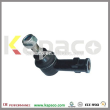 Kapaco Brand New Auto Parts Outer Bus Tie Rod End OE#93800662 for Iveco Daily