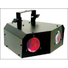 2 eyes LED Moon Effect Light for Stage Show, Disco Club,Wed