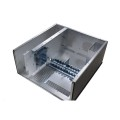 Carcasa de metal OEM para personalizar