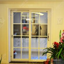 waterproof kitchen sliding door