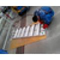China Lieferant Montage verstellbare Aluminium Schalung Platten zum Verkauf