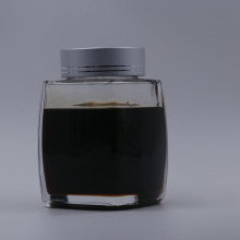 Нефть бария сульфонат ржавчины смазка профилактика
