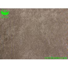 2014 New Sofa Fabric Corduroy (BS9021)