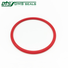 gasoline o rings fuel injector parts rubber gasket