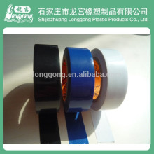 China supplier longgong factory insulative PVC electrical tape