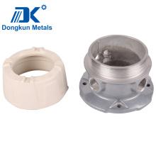 Produits de coulée en aluminium de bonne qualité